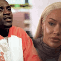Ex Femme de Akon