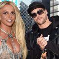 Ex Mari de Britney Spears