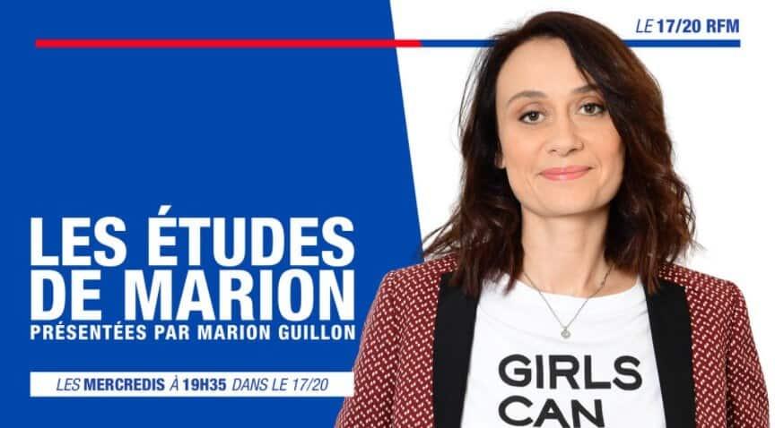 Ex Femme de Bruno Guillon